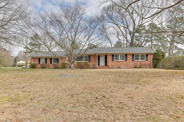 636 Kings Grant Rd, Virginia Beach, VA 23452 (#10179405) :: Austin James Real Estate