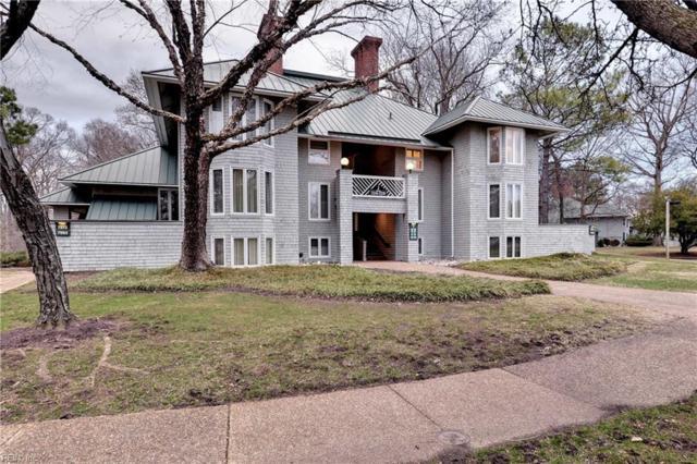 728 Graves Ordinary, James City County, VA 23185 (#10179408) :: Austin James Real Estate