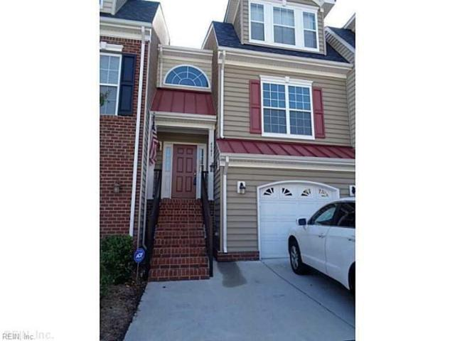 4541 Leamore Sq, Virginia Beach, VA 23462 (#10179445) :: Austin James Real Estate