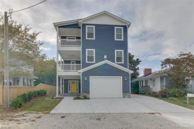 220 56th St A, Virginia Beach, VA 23451 (#10179483) :: Green Tree Realty Hampton Roads