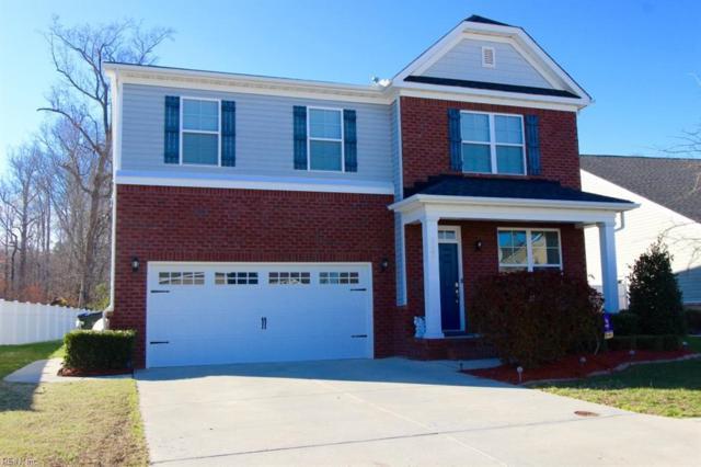 2844 Cross Landing Dr, Suffolk, VA 23434 (#10179618) :: Reeds Real Estate