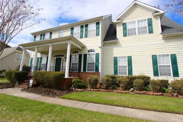 1424 Monarch Rch, Chesapeake, VA 23320 (#10179624) :: Reeds Real Estate