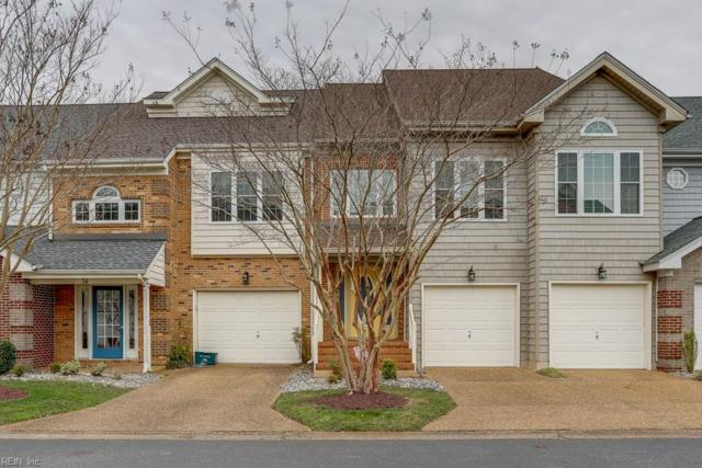 34 Mizzen Cir #403, Hampton, VA 23664 (#10179635) :: Reeds Real Estate