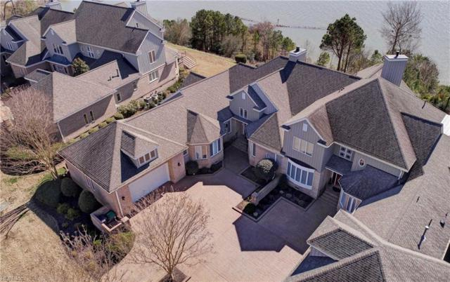 209 Rivers Edge, James City County, VA 23185 (#10179660) :: Austin James Real Estate