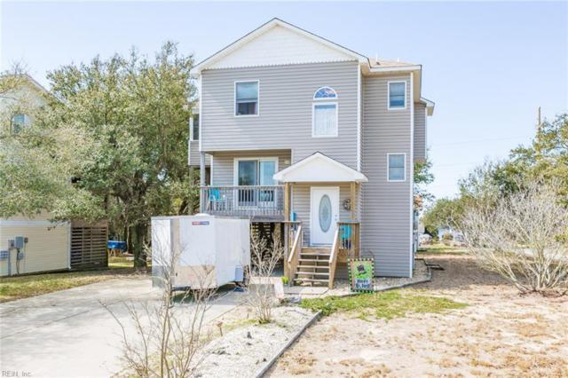 3122 Bath St, Dare County, NC 27948 (MLS #10179687) :: Chantel Ray Real Estate
