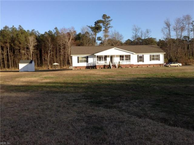 790 S Hwy 32 Hwy, Out of Area, NC 27946 (MLS #10179721) :: Chantel Ray Real Estate