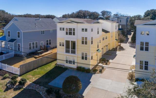 4505 Ocean View Ave, Virginia Beach, VA 23455 (#10179739) :: Green Tree Realty Hampton Roads