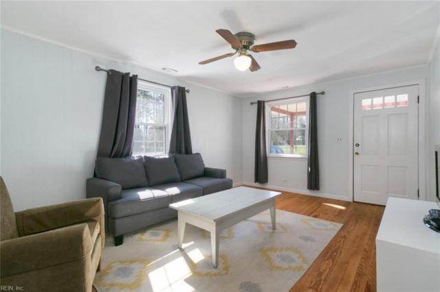 3124 Old Mill Rd, Chesapeake, VA 23323 (#10179755) :: Austin James Real Estate