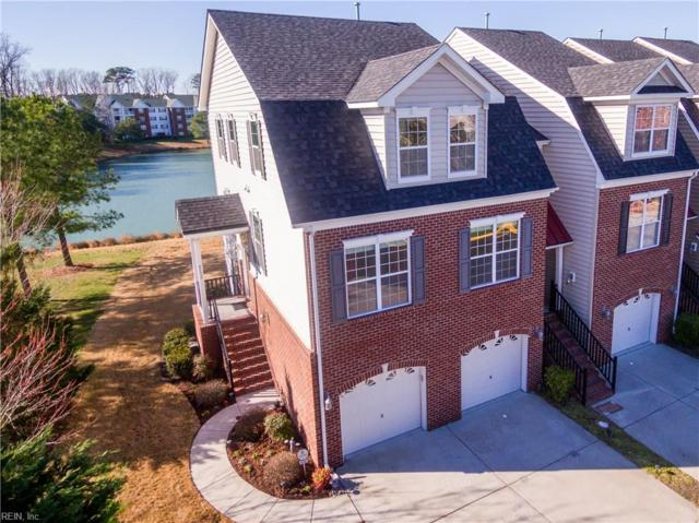 4592 Leamore Square Rd, Virginia Beach, VA 23462 (#10179780) :: Austin James Real Estate