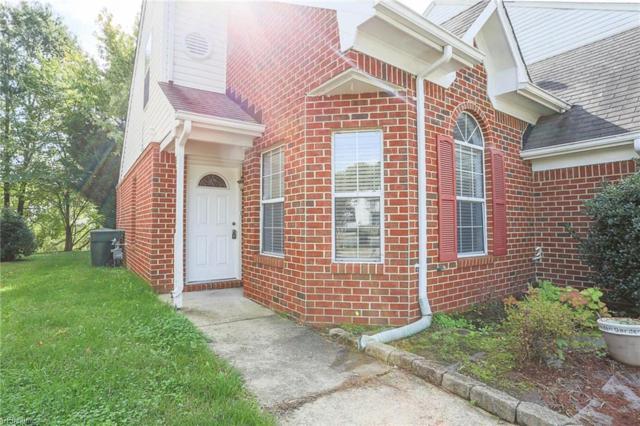 369 Westview Dr, Hampton, VA 23666 (MLS #10179787) :: Chantel Ray Real Estate
