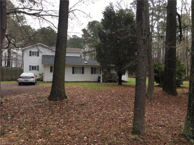 3625 N Landing Rd, Virginia Beach, VA 23456 (#10179796) :: Green Tree Realty Hampton Roads