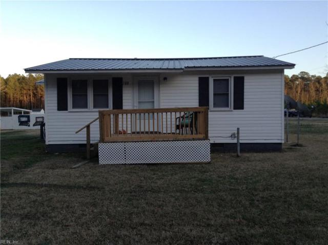 788 S Hwy 32, Out of Area, NC 27946 (MLS #10179838) :: AtCoastal Realty