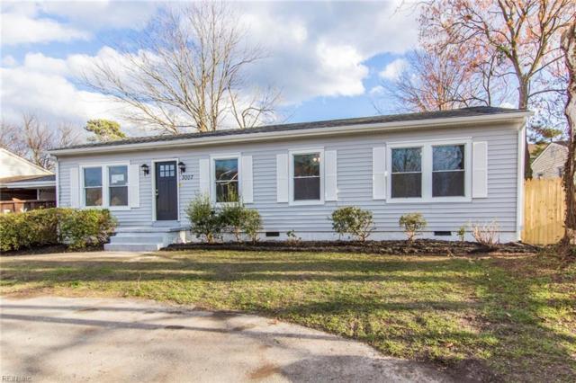 3007 Dekolta Ct, Virginia Beach, VA 23453 (#10179839) :: Austin James Real Estate