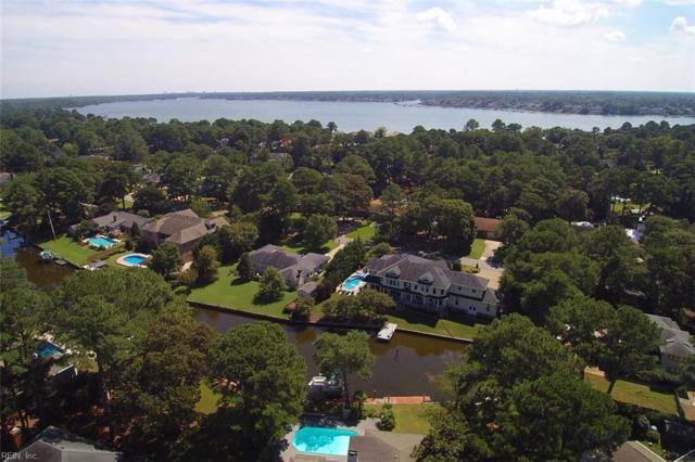 2349 Leeward Shore Dr, Virginia Beach, VA 23451 (MLS #10179855) :: Chantel Ray Real Estate