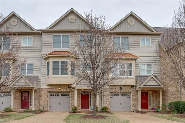 725 Charthouse Cir #2, Hampton, VA 23664 (#10179901) :: Austin James Real Estate