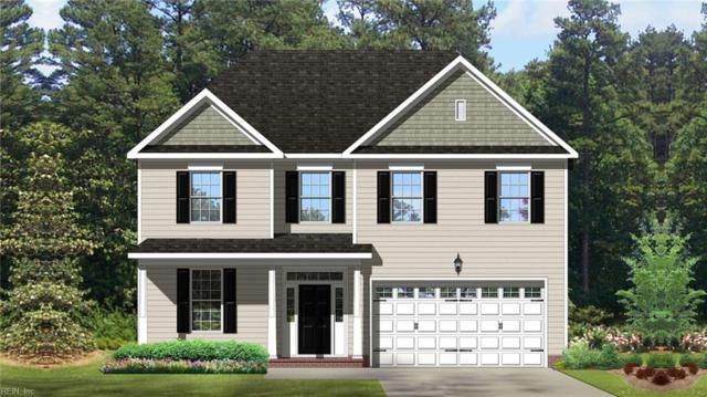 912 Lake Thrasher Dr, Chesapeake, VA 23320 (#10179904) :: Abbitt Realty Co.