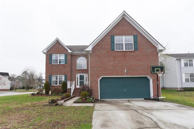 600 Batton Door Pl, Chesapeake, VA 23323 (MLS #10179925) :: Chantel Ray Real Estate
