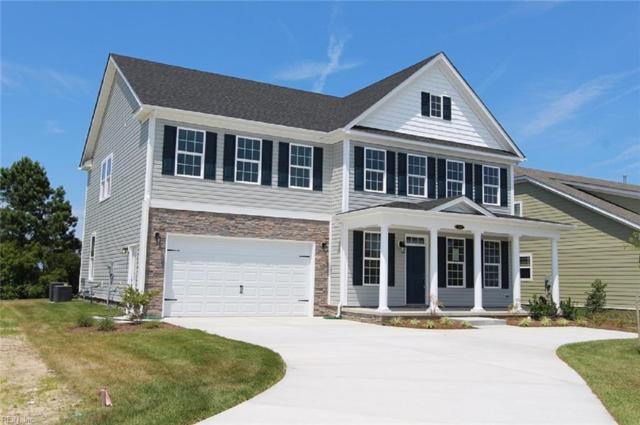 2403 Highview Ct, Suffolk, VA 23434 (#10179945) :: Austin James Real Estate