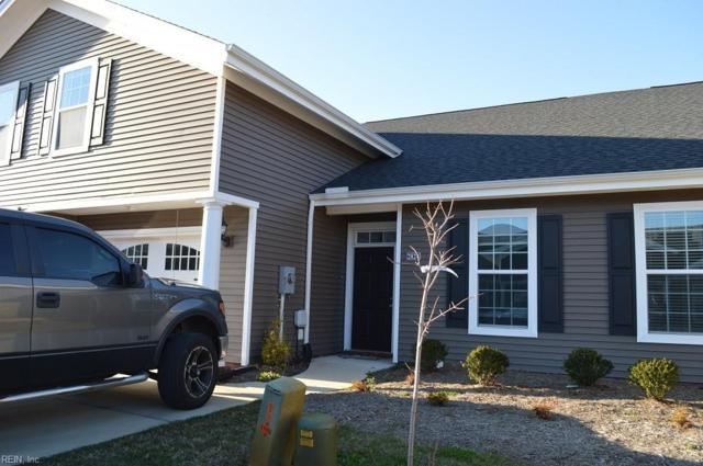 2824 Gavin Rd, Chesapeake, VA 23323 (#10179967) :: Austin James Real Estate
