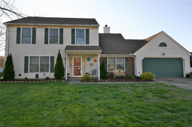108 Las Gaviotas Lndg, Chesapeake, VA 23322 (MLS #10179998) :: Chantel Ray Real Estate