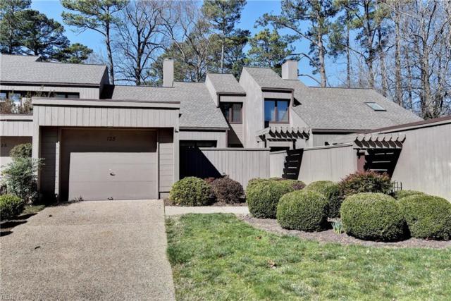125 Harrop's Gln, James City County, VA 23185 (#10180085) :: Austin James Real Estate
