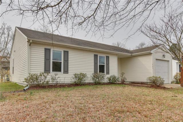 506 Jean Ct, Newport News, VA 23608 (MLS #10180126) :: Chantel Ray Real Estate