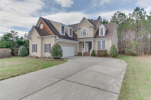 204 Preservation Reach Rch, Chesapeake, VA 23320 (MLS #10180151) :: AtCoastal Realty