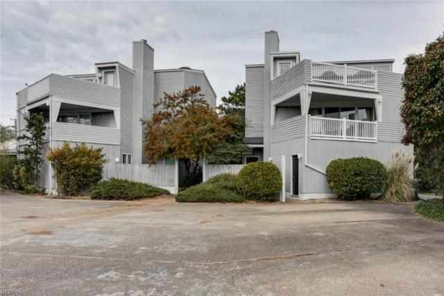 115 78th St, Virginia Beach, VA 23451 (#10180184) :: Austin James Real Estate