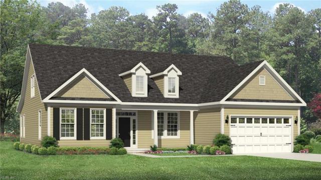 917 Lake Thrasher Dr, Chesapeake, VA 23320 (#10180201) :: Abbitt Realty Co.