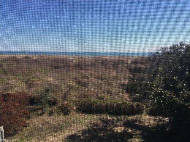 8508 Ocean Front Ave, Virginia Beach, VA 23451 (#10180212) :: Green Tree Realty Hampton Roads
