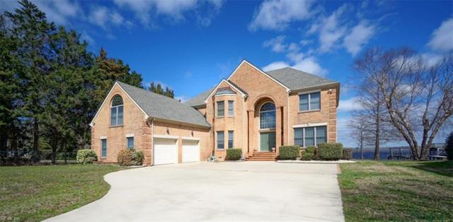 300 Breezewood Dr, Pasquotank County, NC 27909 (#10180225) :: The Kris Weaver Real Estate Team