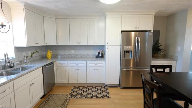 303 W 28th St, Norfolk, VA 23508 (#10180286) :: Austin James Real Estate