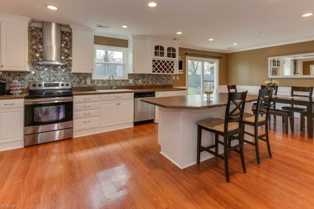 2021 Hollins Ct, Chesapeake, VA 23320 (MLS #10180305) :: Chantel Ray Real Estate