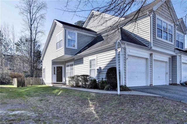 116 Kristin Ct, York County, VA 23692 (MLS #10180345) :: Chantel Ray Real Estate