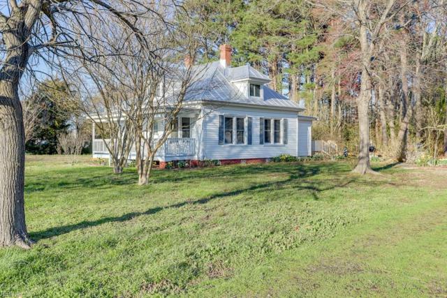 2141 Perrin Creek Rd, Gloucester County, VA 23072 (MLS #10180350) :: Chantel Ray Real Estate