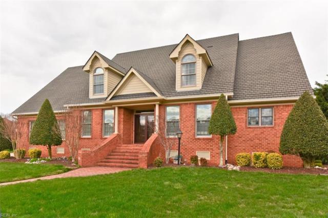 1728 Jordans Parish Pl, Virginia Beach, VA 23455 (#10180358) :: Austin James Real Estate