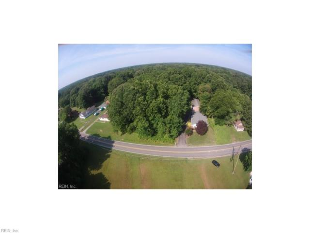 1013 Carys Chapel Rd, York County, VA 23693 (MLS #10180399) :: Chantel Ray Real Estate
