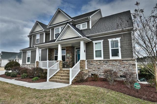 300 Bridlewood Ln, Suffolk, VA 23434 (#10180402) :: Austin James Real Estate