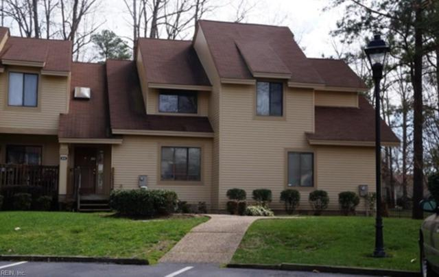 212 Bridgewater Dr #3, Newport News, VA 23603 (#10180436) :: Reeds Real Estate