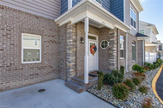 4913 Sligo Ct, Virginia Beach, VA 23462 (#10180459) :: The Kris Weaver Real Estate Team