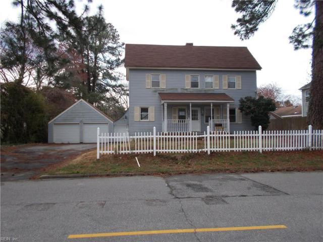 9226 1st View St, Norfolk, VA 23503 (MLS #10180460) :: AtCoastal Realty