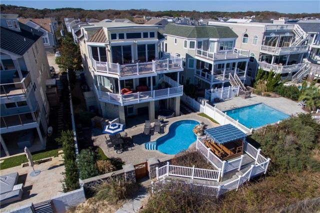 848 S Atlantic Ave, Virginia Beach, VA 23451 (MLS #10180503) :: AtCoastal Realty