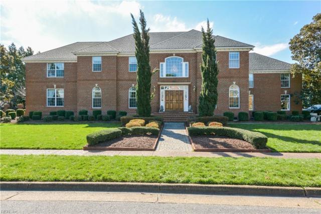 4123 Church Point Rd, Virginia Beach, VA 23455 (#10180514) :: Austin James Real Estate