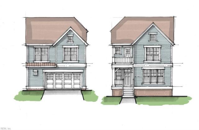 5308 Beverly Ln, James City County, VA 23188 (MLS #10180534) :: Chantel Ray Real Estate