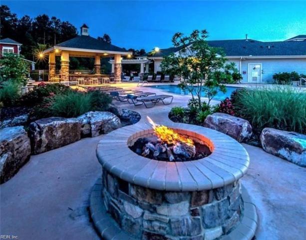4316 Hillingdon Bnd #105, Chesapeake, VA 23321 (MLS #10180603) :: Chantel Ray Real Estate