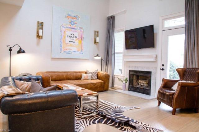 1031 Collection Creek Way, Virginia Beach, VA 23454 (#10180623) :: Austin James Real Estate