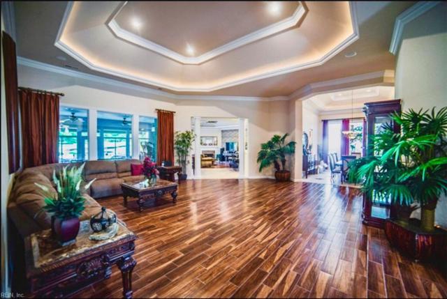 2752 Nestlebrook Trl, Virginia Beach, VA 23456 (MLS #10180638) :: Chantel Ray Real Estate