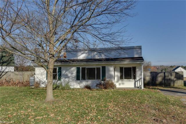 2028 Kilby Ln, Suffolk, VA 23434 (MLS #10180649) :: Chantel Ray Real Estate