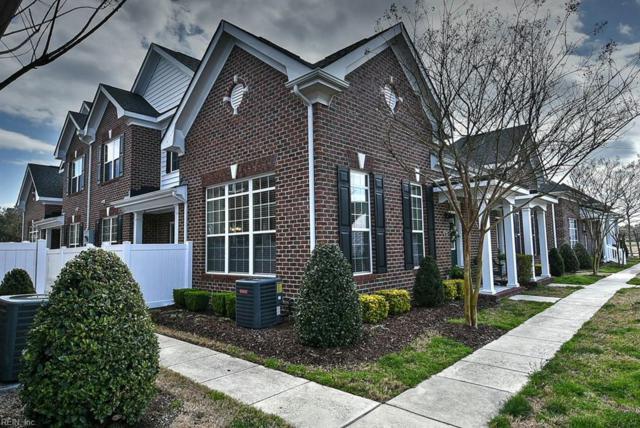 712 Guildford Mews, Chesapeake, VA 23320 (#10180712) :: Austin James Real Estate
