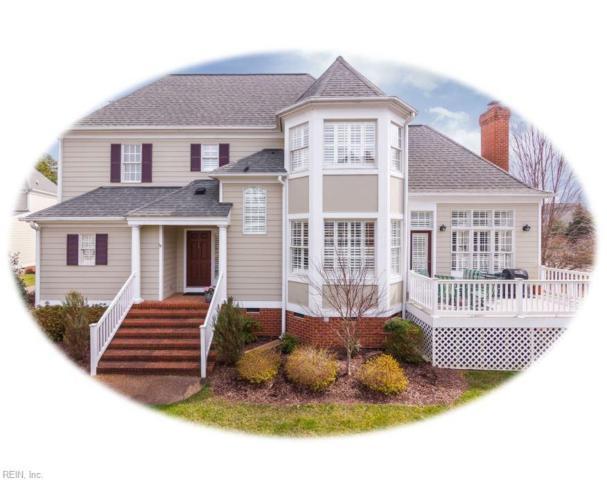3705 Keswick Pl, James City County, VA 23188 (#10180714) :: Austin James Real Estate